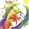 artebuzios's avatar
