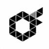 artec1's avatar