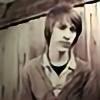 artech7's avatar