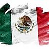 artechingondemexico's avatar