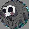 ArTechMonster's avatar