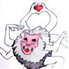 ARTEdelCHAMAN's avatar