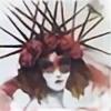 artedelle's avatar