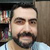ArteDennis's avatar