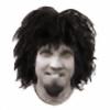 ArtEdgeCreative's avatar