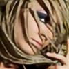 artediamare's avatar