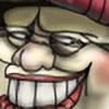 artee11's avatar