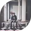 arteechoke's avatar