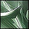 Arteek's avatar