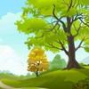 arteelena23's avatar
