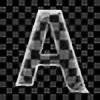 arTeem's avatar