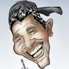arteemerson's avatar