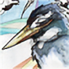 Arteesty's avatar