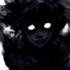 ArtefactArts's avatar