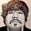 ArtefactO666's avatar