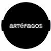 artefagos-stock's avatar