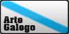ArteGalego