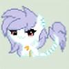 Artegrame's avatar