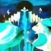 Artehanami's avatar