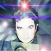 ArteImagen's avatar
