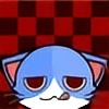 ArtEiyachiou's avatar