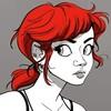 Artelisya's avatar