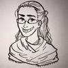 artelizdesouza's avatar