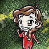 ArteLorelei's avatar