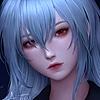 artelsia's avatar