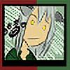 Artelus's avatar