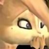 ArtelynCuteetes's avatar
