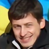 Artem-7401's avatar