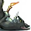 Artem-Garipov's avatar