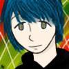 ArtEM-ia's avatar