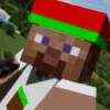 Artem2003's avatar