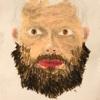 artemboss's avatar