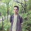 artemcherbakov's avatar