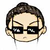 artemecia's avatar