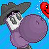 Artemendo's avatar