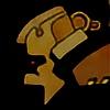Artemetra's avatar
