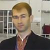 ArtemHolubievGolubev's avatar