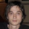 artemhp's avatar