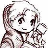 artemi's avatar