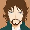 Artemidus's avatar