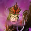 arteminis's avatar