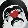 Artemio-1973's avatar