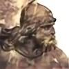 Artemir's avatar