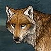 Artemis-Blitz's avatar