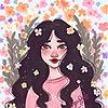 Artemis-Dahlia's avatar