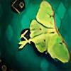 Artemis-Diane23's avatar